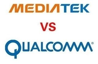 mediatek-vs-qualcomm (1)