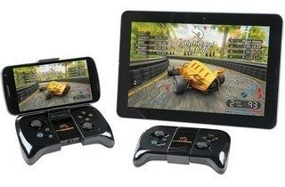 moga-android-gaming