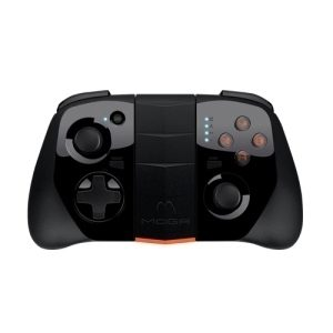 MOGA Hero™ Power Controller - zavřený