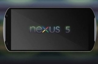 nexus_5