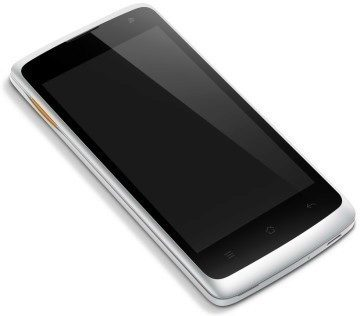 Oppo Muse R821