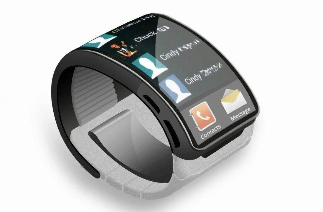 Samsung-Gear-smartwatch-ico
