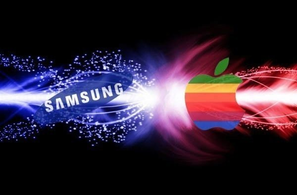 samsung-vs-apple-iphone-5-642x3941