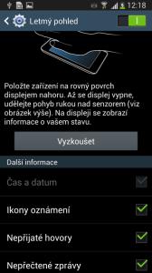 Screenshot_2013-08-19-12-18-07