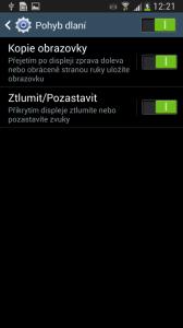 Screenshot_2013-08-19-12-21-04