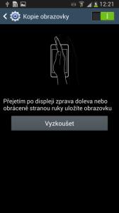 Screenshot_2013-08-19-12-21-11