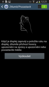 Screenshot_2013-08-19-12-21-20