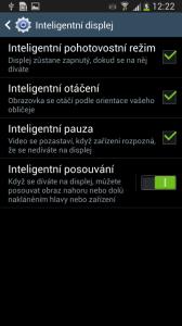 Screenshot_2013-08-19-12-22-29