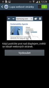 Screenshot_2013-08-19-12-24-36