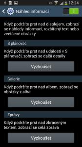 Screenshot_2013-08-19-12-24-57