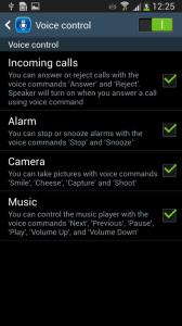 Screenshot_2013-08-19-12-25-52