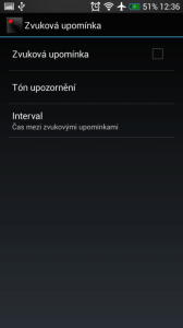 Screenshot_2013-08-19-12-36-44