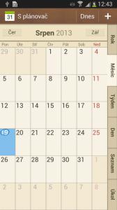 Screenshot_2013-08-19-12-43-37