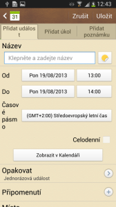 Screenshot_2013-08-19-12-43-54