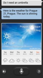 Screenshot_2013-08-19-12-49-34