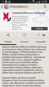 Screenshot_2013-08-19-12-58-30
