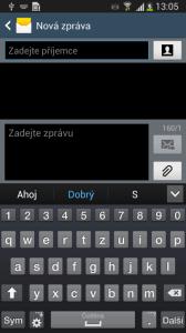 Screenshot_2013-08-19-13-05-30
