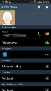 Screenshot_2013-08-19-13-09-19