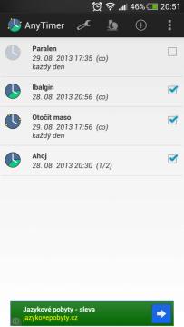 Screenshot_2013-08-28-20-51-30