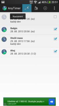 Screenshot_2013-08-28-20-51-54