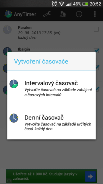 Screenshot_2013-08-28-20-52-07