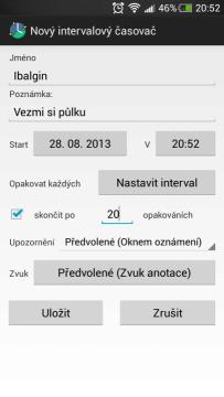Screenshot_2013-08-28-20-52-56
