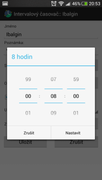 Screenshot_2013-08-28-20-53-26