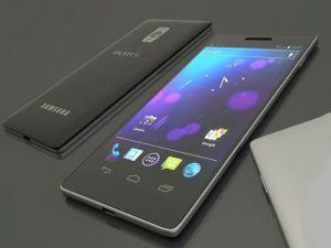 Galaxy S5 bude vypadat jinak než jeho předchůdci