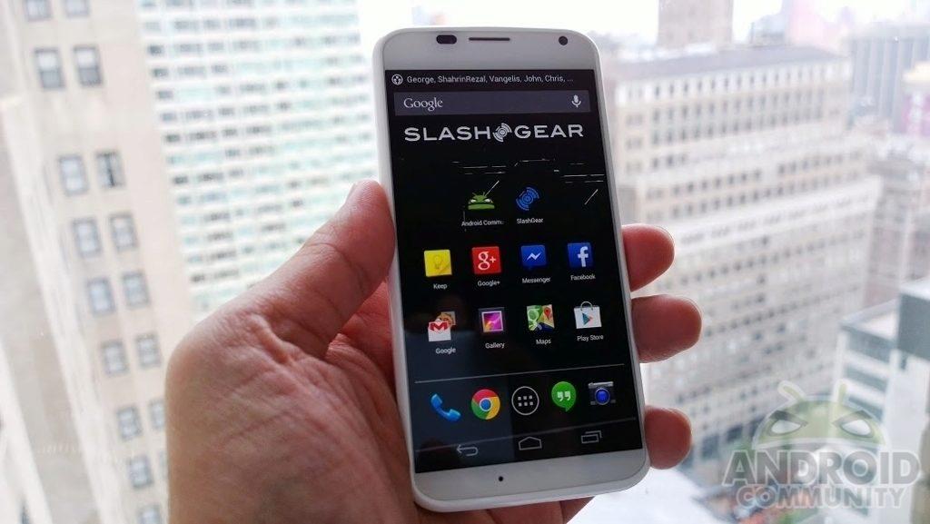 SlashGear-1020_20130801_11_11_40_Pro