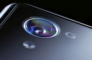 sony-teaser-image-camera-glens-big
