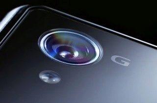 sony-teaser-image-camera-glens-big