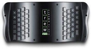 TREWGrip