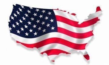 usa-flag-map-768x1280
