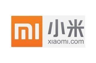 xiaomi_ico