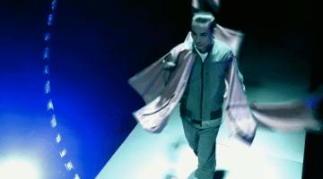 xperia z versus fashion youtube