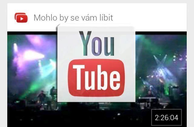 youtube_ic