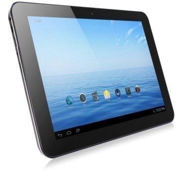 NextBook Premium 10 IPS Quad