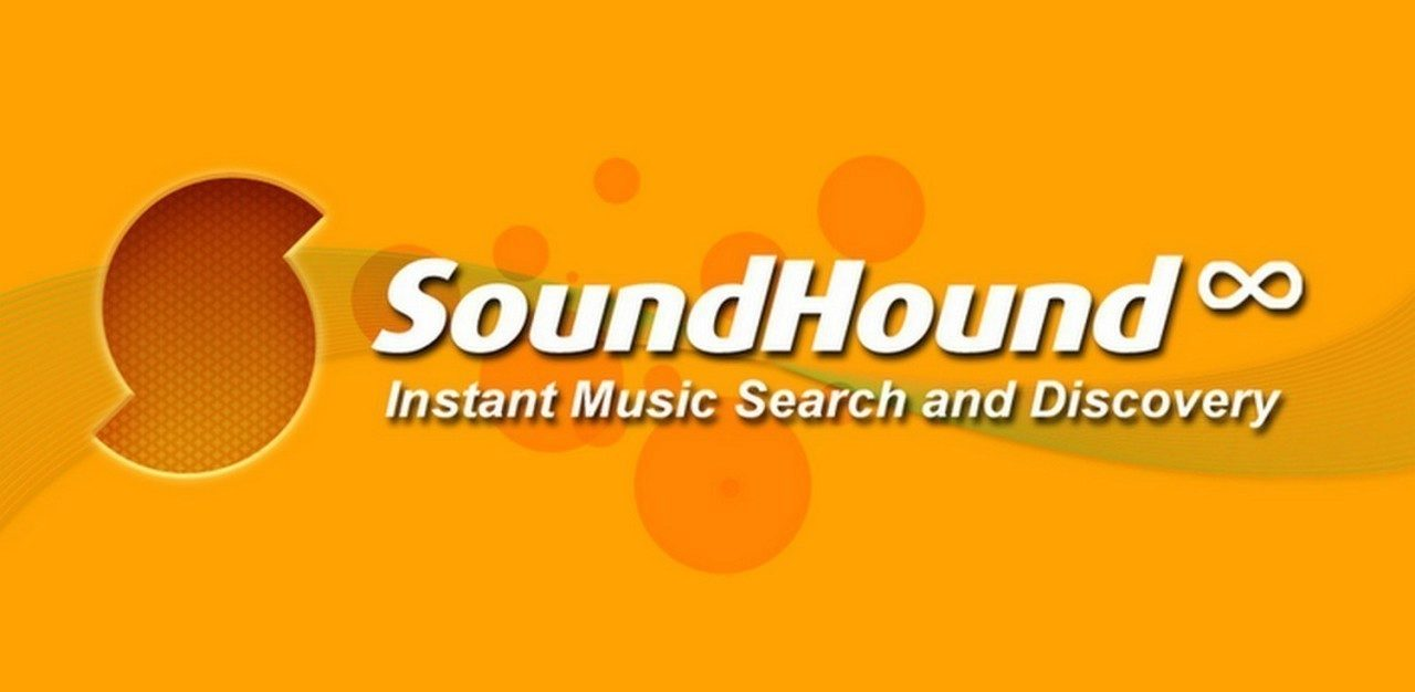 1358261600_big-soundhound