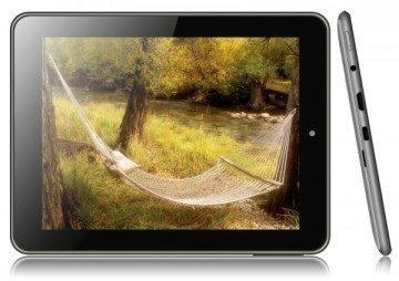 NextBook Premium 8 IPS Quad