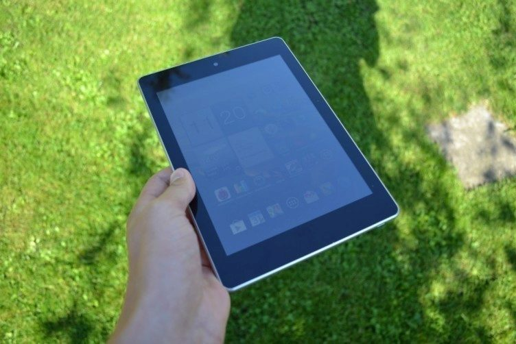 Acer-Iconia-Tab-A1-810 (17)