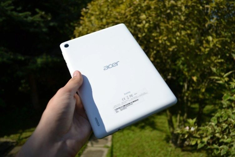 Acer-Iconia-Tab-A1-810 (18)