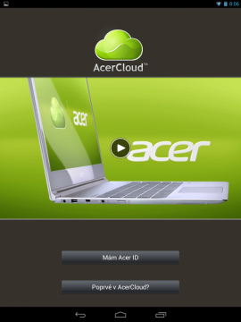 acer-iconia-tab-a1-810 (20)