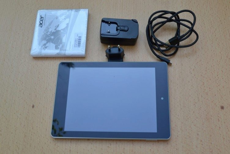 Acer-Iconia-Tab-A1-810 (8)