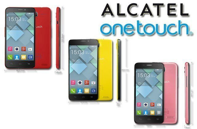 alcatel_ico
