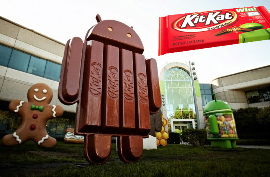 Android-44-KitKat-ico