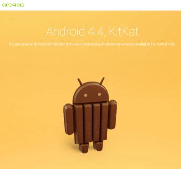 Android-kitkat-4.4