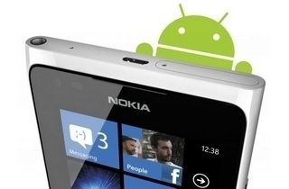 android-nokia-920
