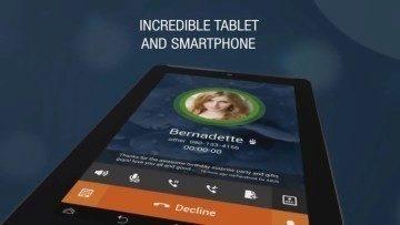 FonePad 7 je tablet i telefon