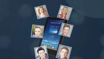 Aplikace pro volání a SMS se dočkala úprav