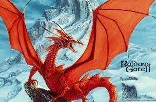 baldursgate2_08_1920x1200-game200-img214335